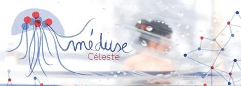 Méduse Céleste | Cours de Lindy Hop et Swing à Paris